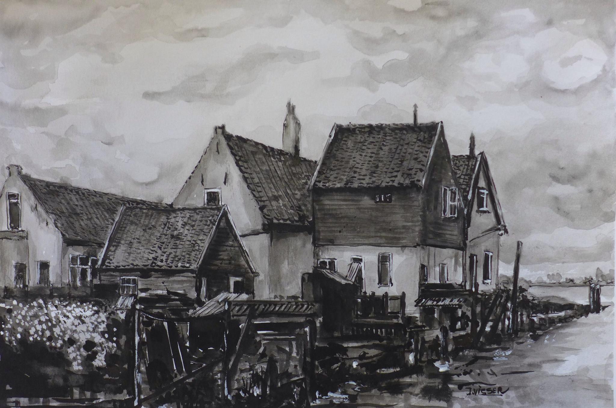 JanVRozenburg2015