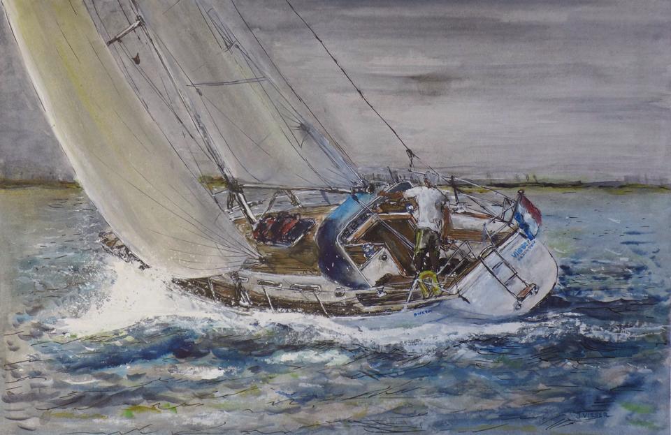 JanVZeilboot2014