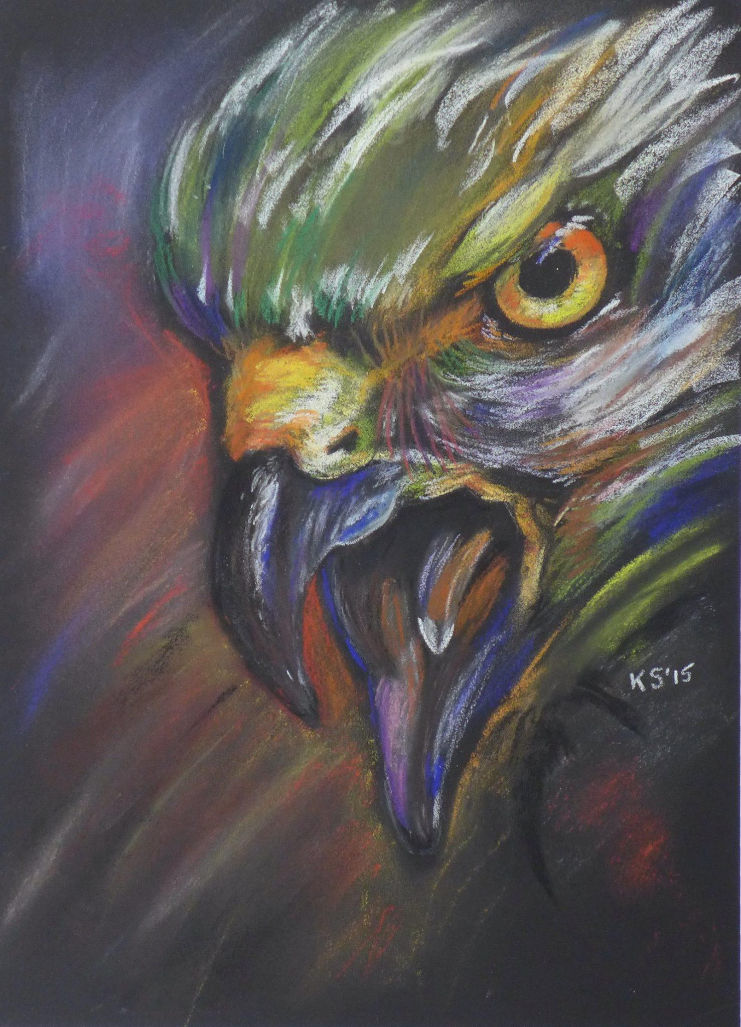 KarinRoofvogel20152