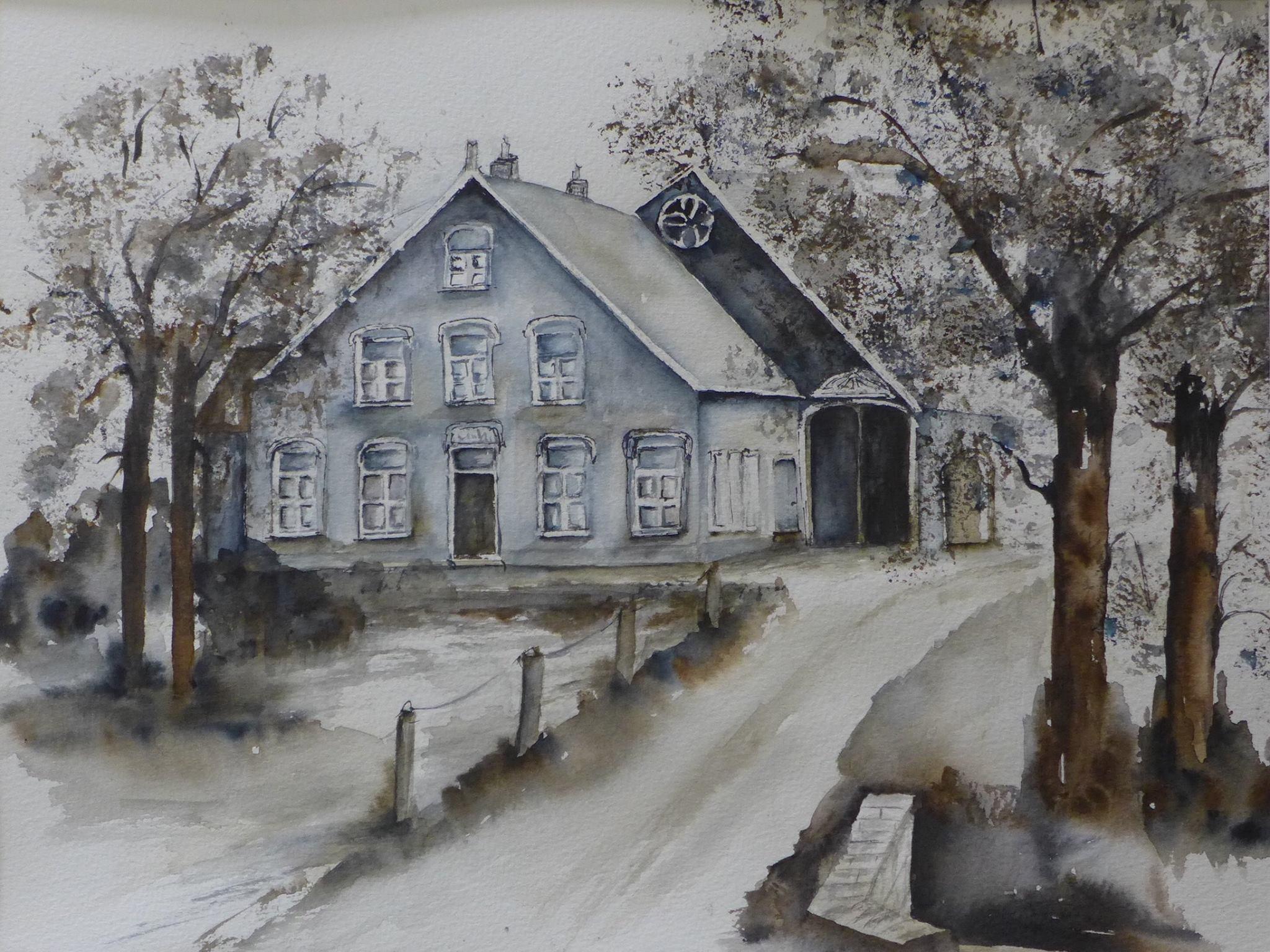 TruusOuderlijkhuis2016