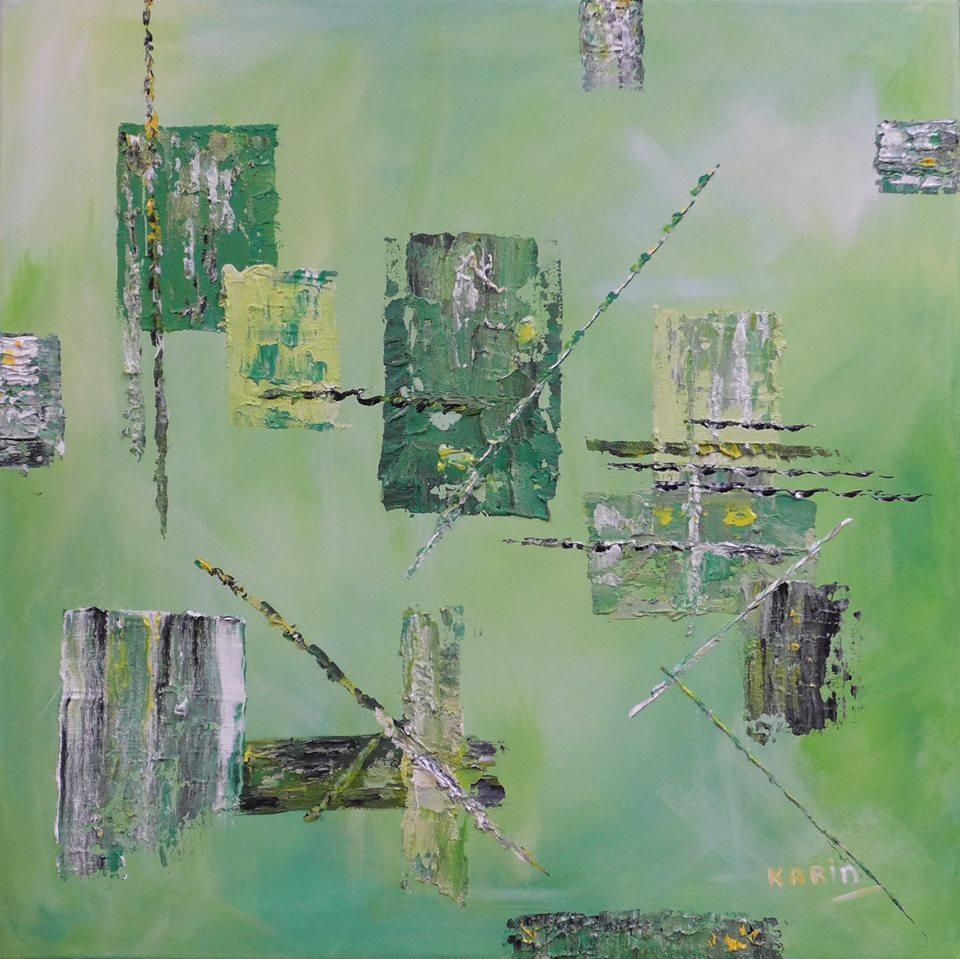 abstractkarin